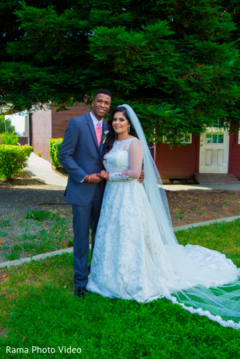 indian bride fashion,white wedding dress