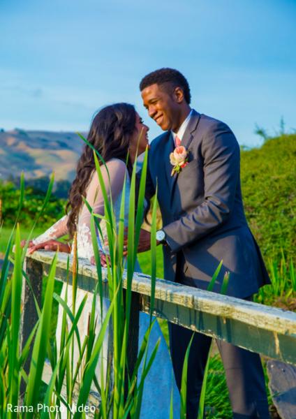 white wedding dress,suit,indian groom fashion