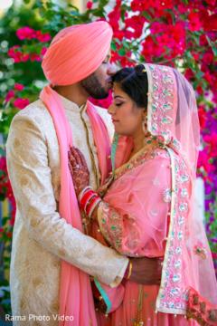 indian couple,indian bride fashion,bridal lengha