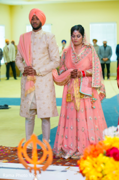 indian wedding,fusion wedding,indian wedding ceremony