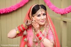 indian bride jewelry,bridal bangles,kundan