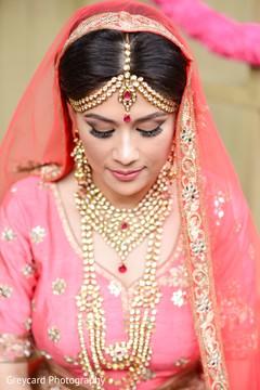 indian bride makeup,hair and makeup,indian bride jewelry