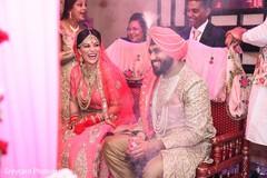 indian wedding ceremony,indian wedding,wedding fashion