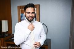 indian groom fashion,tuxedo,indian groom getting ready