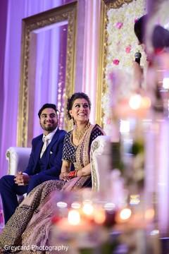 indian bride fashion,indian bride reception fashion,indian groom fashion