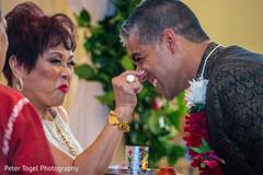 indian groom,indian wedding ceremony