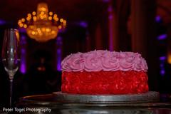 indian wedding reception,wedding cake,planning and design