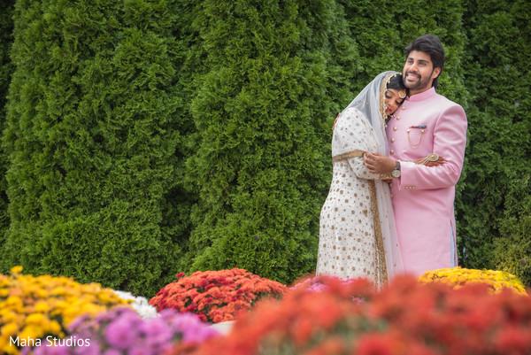 pakistani wedding,pakistani bride and groom,pre-wedding photography,pre wedding fashion