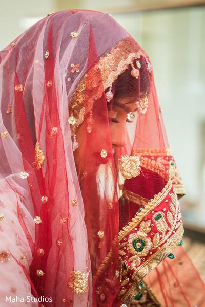 pakistani bride,pakistani bridal fashion