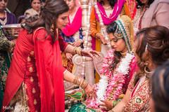 sangeet,pre-wedding celebration,pakistani bride