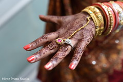 indian bride,indian wedding photography,bridal jewelry