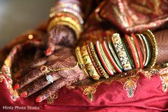 bridal jewelry,indian wedding photography,mehndi