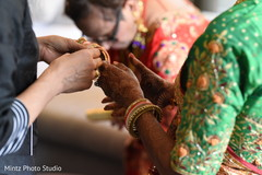 indian wedding photography,indian bridal jewelry,getting ready
