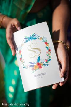 indian wedding,wedding invitations,invitations and stationary