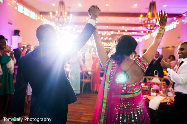 indian wedding,wedding reception