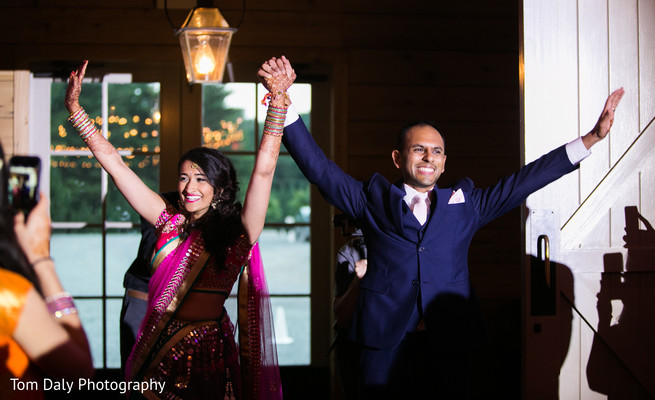 indian wedding reception,bridal lengha,indian groom fashion
