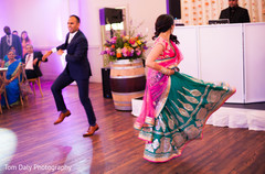 bridal lengha,indian bride lengha,indian groom fashion