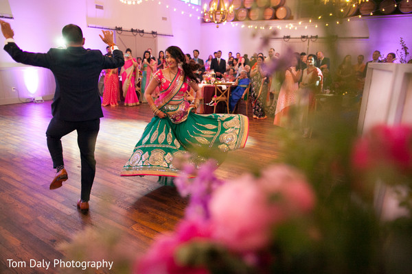 indian wedding choreography,first dance,indian groom reception fashion