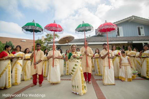 pre- wedding celebrations,indian bride fashion