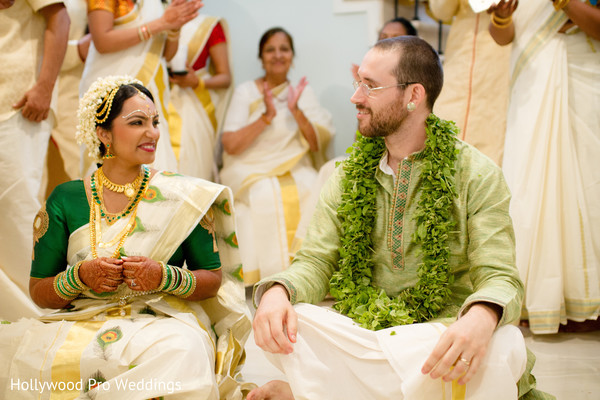 pre- wedding celebrations,indian wedding gallery,indian bride and groom,indian bridal jewelry