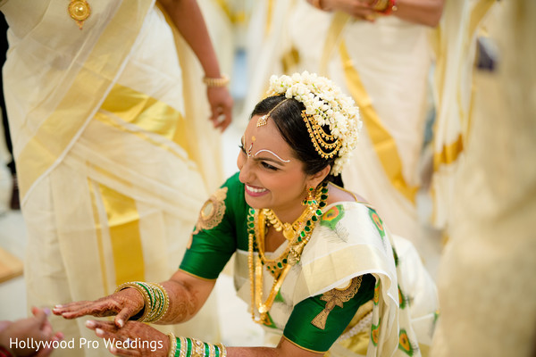 pre- wedding celebrations,indian wedding gallery,indian bride fashion,indian bridal jewelry