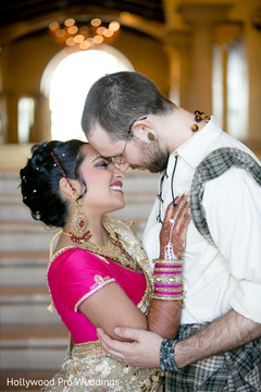 first look photography,indian bride fashion,indian groom fashion,indian bridal jewelry