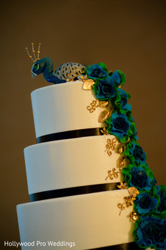 indian wedding reception,indian wedding cake topper,indian wedding cake,indian wedding cake design