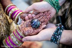 indian wedding gallery,indian bridal mehndi,bridal jewelry,indian groom accessories