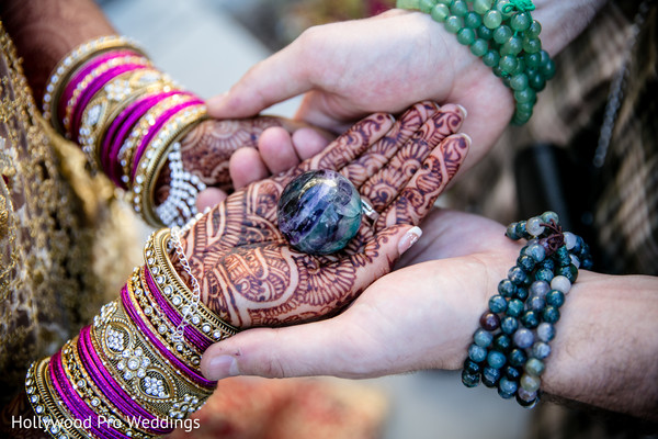 indian wedding gallery,indian bridal mehndi,bridal jewelry,indian groom accessories