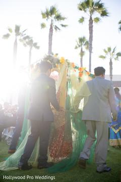 indian wedding ceremony photography,indian wedding ceremony,indian bride