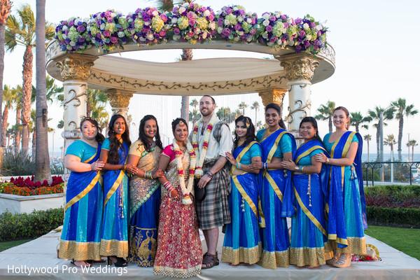 indian wedding ceremony photography,indian wedding ceremony,indian bride and groom,indian bridesmaids fashion
