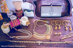 indian bride,bridal jewelry,bride jewelry set photography,indian bride accessories