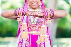 bride bangles,maharani's bridal bangles,bridal jewelry