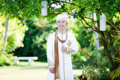 indian groom fashion,indian groom,indian groom turban