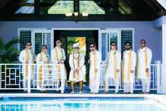 indian groom fashion,indian groom,indian groom turban,indian groomsmen fashion