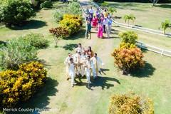 indian groom,indian groomsmen,indian wedding baraat,baraat procession