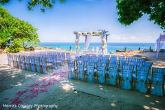 indian wedding ceremony,indian wedding ceremony floral and decor,venues,mandap