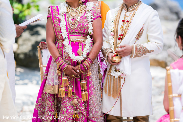 indian wedding ceremony photography,indian wedding ceremony,indian bride and groom