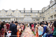 indian wedding ceremony,indian wedding,outdoor wedding