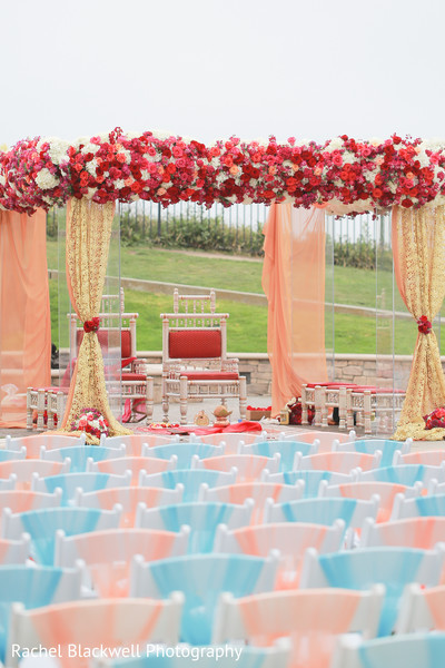 indian wedding decor,indian wedding stage,indian wedding floral and decor