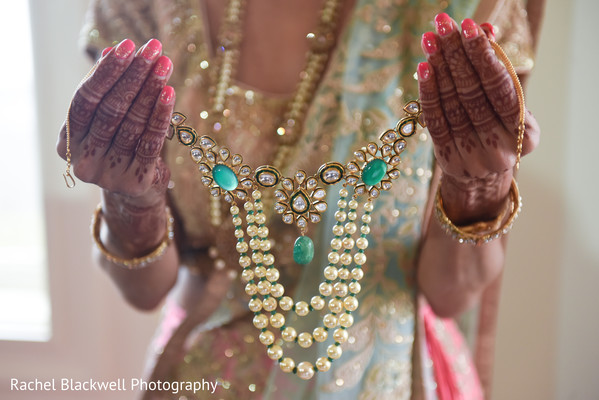 kundan,indian bride jewelry,bridal jewelry