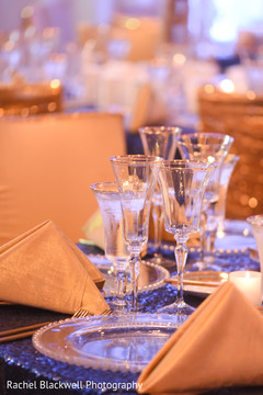 indian wedding floral and decor,indian wedding rentals,indian wedding decor