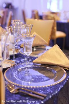 indian wedding rentails,indian wedding decor,indian wedding reception decor