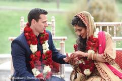indian wedding,wedding ceremony,jaimalas