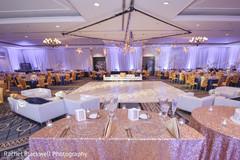 indian wedding decor,indian wedding rentals,lighting,wedding venues