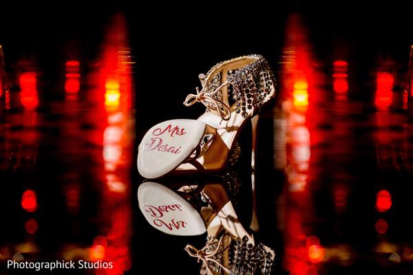 bridal shoes,bridal heels