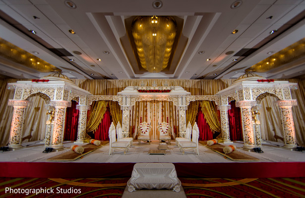 indian wedding decor,wedding venues,wedding design