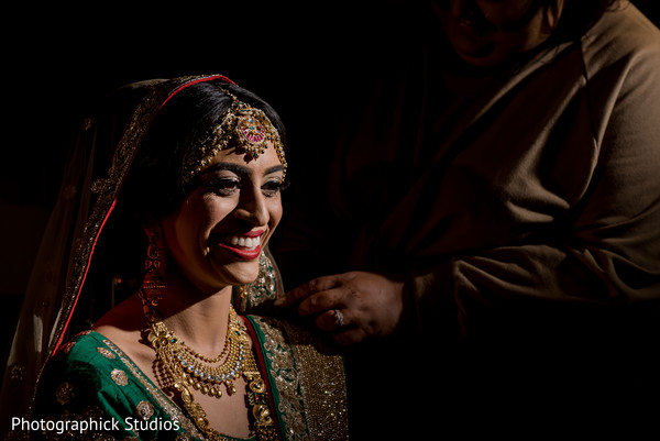 indian bride jewelry,indian wedding photographer