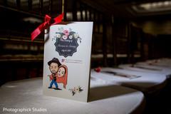 indian wedding details,indian wedding invitations