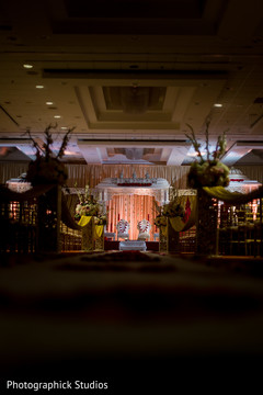 indian wedding decor,indian wedding venues,venues